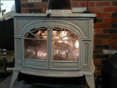 wood-stove-grey-ad-4 - Wood Stoves: Can They Be Clean?